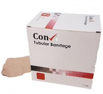 CONVI TUBULAR BANDAGE