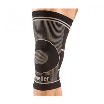 4-WAY STRETCH KNEE SUPPORT