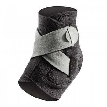 ADJUST-TO-FIT® ANKLE STABILIZER