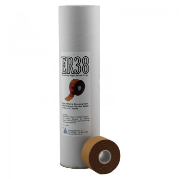 ER38 RIGID STRAPPING TAPE