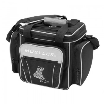 MUELLER HERO® PROTÉGÉ™ MEDICAL BAGS