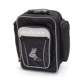 MUELLER HERO® UNSUNG™ MEDICAL BAG