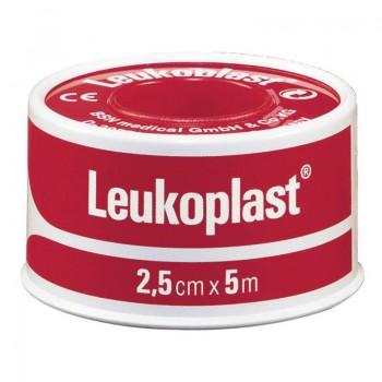 LEUKOPLAST 2.5CM