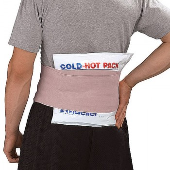 REUSABLE COLD/HOT PACK