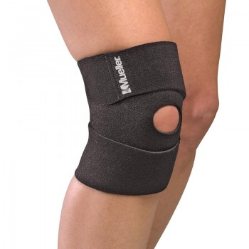 COMPACT KNEE SUPPORT
