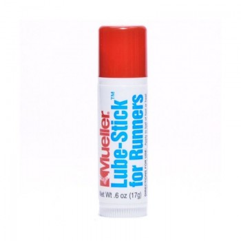 LUBE-STICK for Runners