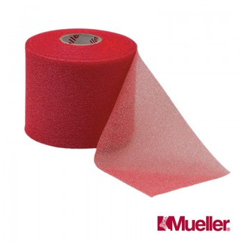M WRAP UNDERWRAP COLOUR