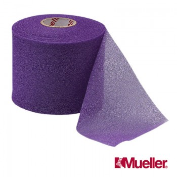 M WRAP UNDERWRAP Big Purple