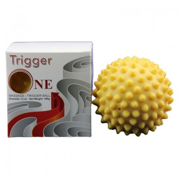 MASSAGE BALL TRIGGER ONE