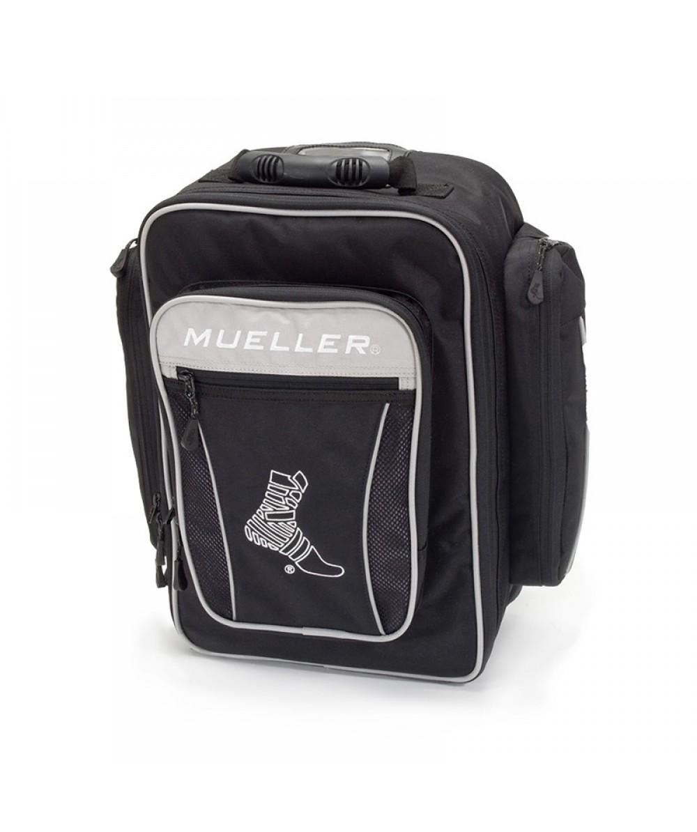 mueller hero unsung medical bag trainer kits shop online. Black Bedroom Furniture Sets. Home Design Ideas